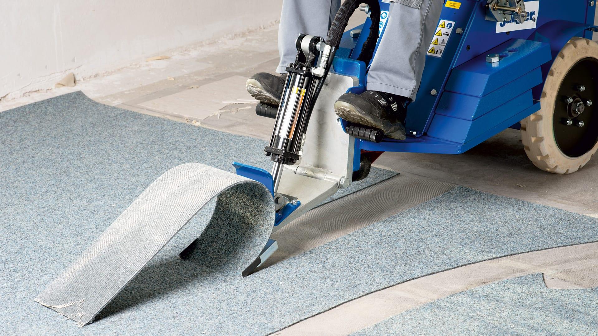 floorexx-bodenentfernung-teppich